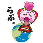 へっぽこ工房 ( kazuyuking2303 )