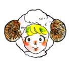 おこめっとちゃん ( taro_tjknm )