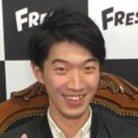 Motoi Takase ( t_m0t0 )