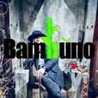 竹内允人 ( Bambuno )