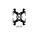 HELIOS-SUZURI