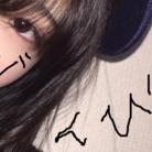 しろぞん ( niuniu21 )