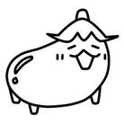 おなす ( 0nasu )