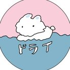 あらいたてのうさぎ ( wash_usagi )