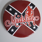 Mudslide official goods shop ( mudslide )