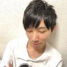 ごっちゃん\(  ・ω・ )/ ( GajyetmanTV )