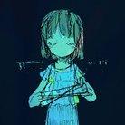 ねがってうつろって ( miura_ )