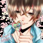 たっちゃん ( Tatchan_game )