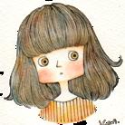 lioleo ( kanzaki )