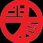 北関東ナイスミドル協会 ( fucu )