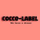 COCCO-LABEL