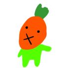 もりそ ( morichan042221 )