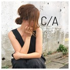 C/A ( cococafe39 )