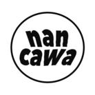 nancawa ( k_ykr98 )