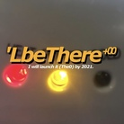 'Lbethere ( there0_0 )