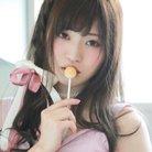 猫辺みいこ ( milky_33_sugar )