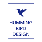 HUMMING BIRD DESIGN ( hummingbird_nagoya )