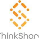 ThinkShare公式ストア ( ThinkShare )
