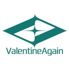 Valentine Again™ ( againvalentine )