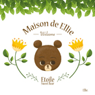 Maiso de Ellie ( MaisondeEllie )