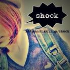 KASI ( shock )