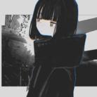 くろさき ( 9639 )