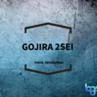 ゴジラ二世くんショップ ( gojira_2sei )