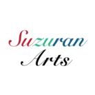 朱翠藍Arts ( SuzuranArts )