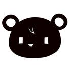ハルカゼデザイン ( harukaze_design )