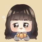 ぶー子 ( boo__kk )