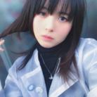 android girl ( babu_ogya_11 )