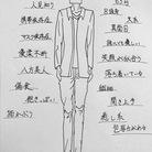 鈴木さやか ( sky_saya_ )