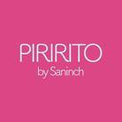 PIRIRITO ( Saninch )