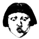 ÜK ( annko64 )