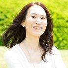 ワンネスアート@Hitomi Wako ( oneness_art )