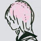 (まみむめ)大森靖子 ( mamimume22 )