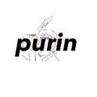 purin ( __purin )