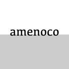 amenoco
