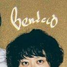 ベニッコ ( Benicco_09 )