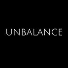 unbalance ( koukl0714 )