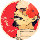 猫飯屋「テケリ・リ」 ( neko_meshi_ya )