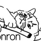 ronron ( ronron_official )