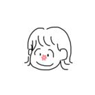 うぶのみせ ( ubushop )