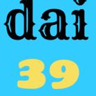 dai39