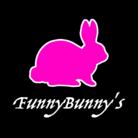 FunnyBunny ( hukurousagi )