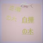 さめじー ( smjm )