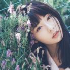 ひかり ( h___ikari )
