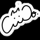 CiiColor ( Ciicolor )