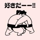 SUZURI屋 ( suzuri-ya )
