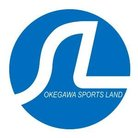 桶川スポーツランド ( okegawa )